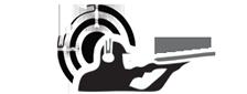 سایت انجمن تخصصی تیراندازی تفنگدار